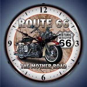 Route 66 Bike SM1103304