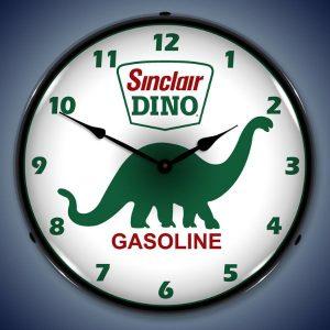 Sinclair Dino 905212