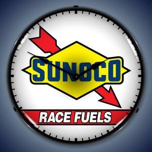 Sunoco Race Fuel 710115