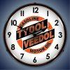Tydol Veedol 1012277